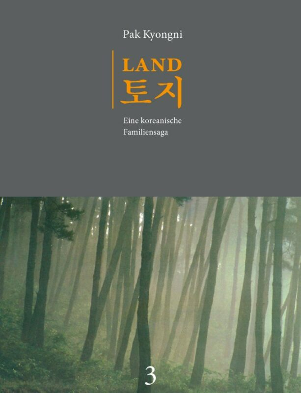 Land 3