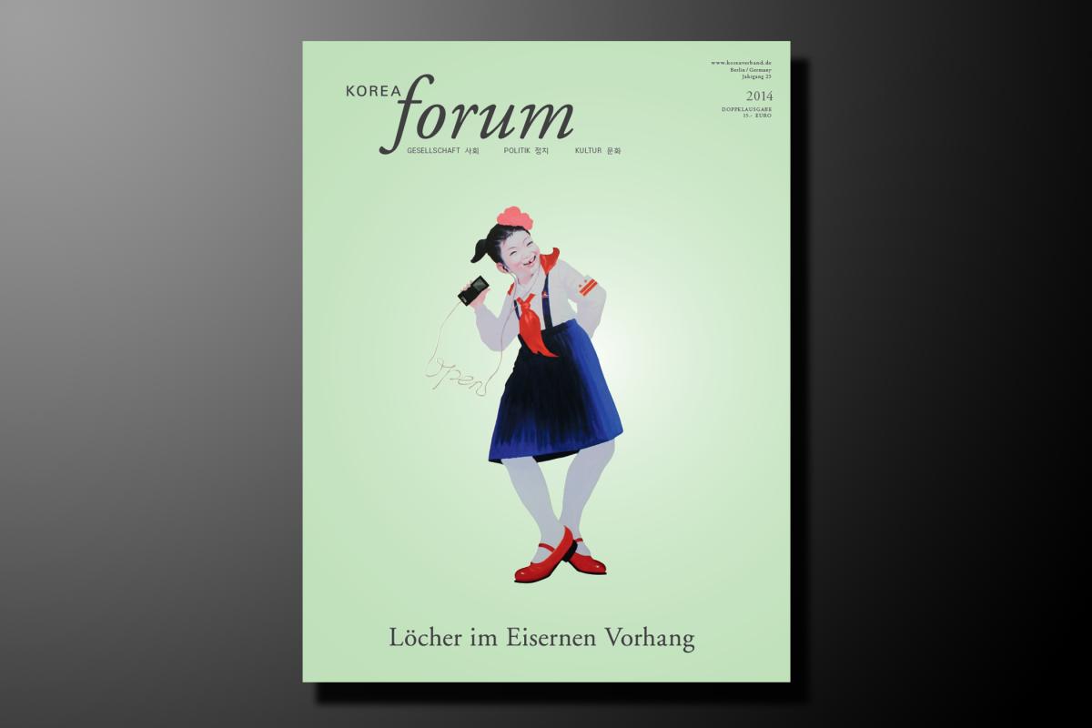 Titelbild-Loecher-im-Eisernen-Vorhang