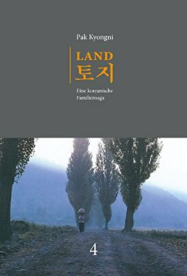 Land-IV_Titel