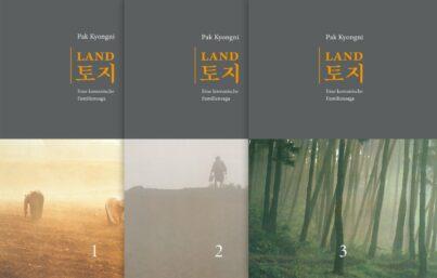 Land_1-3
