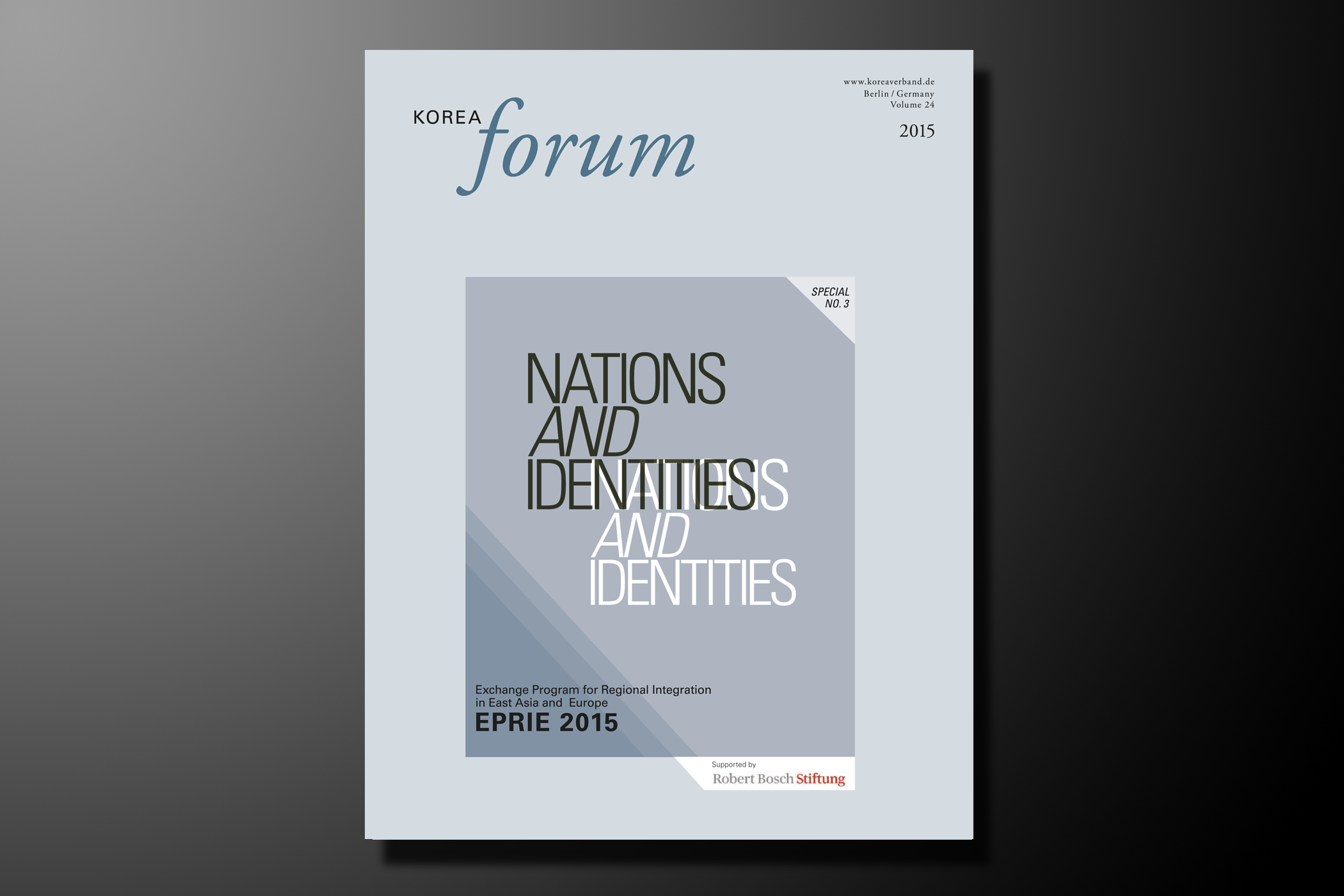 Titelbild-Nations-and-Identities