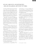 kfs-eprie-2016-editorial