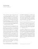kf_2016_editorial_seite_2