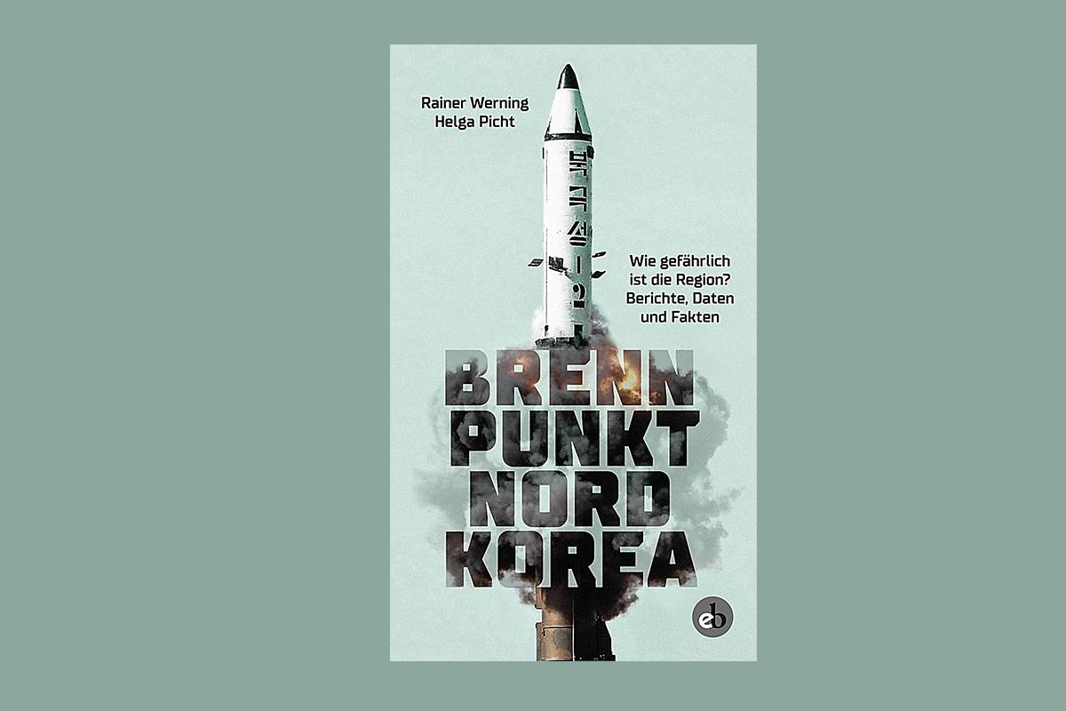 Brennpunkt Nordkorea